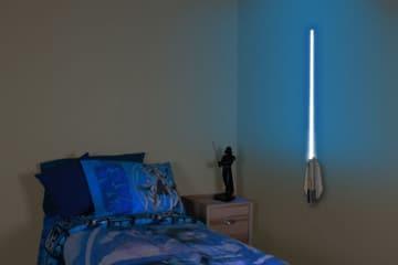 La lampada dei Jedi