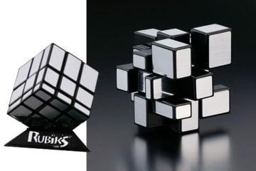 Cubo di Rubik a specchio