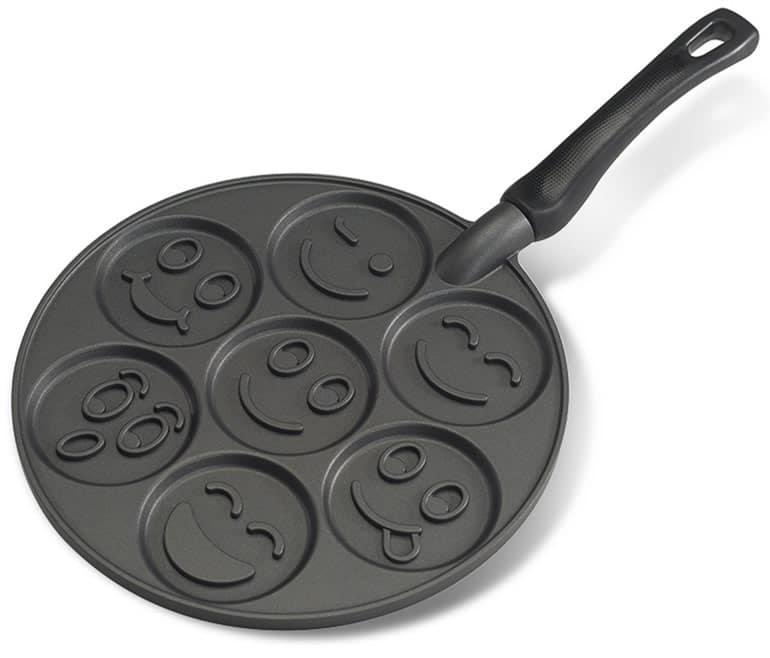 padella-pancake-emoticon