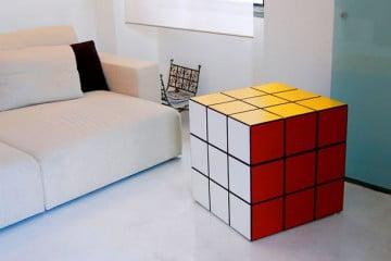 Megacubo di Rubik multifunzione