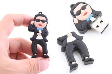 Chiavetta USB Gangnam Style