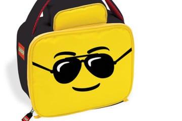 LEGO Lunch Bag