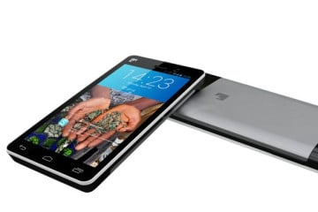 Fairphone, lo smartphone Android equo solidale