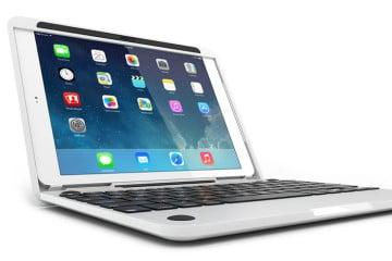 CruxEncore, da iPad Air a laptop