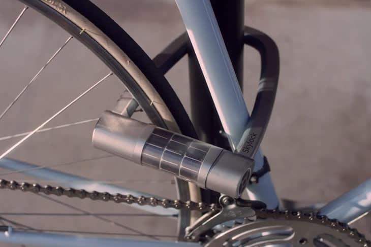 lucchetto-bici-skylock