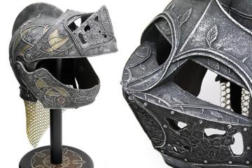 Game of Thrones – L'elmo di Loras