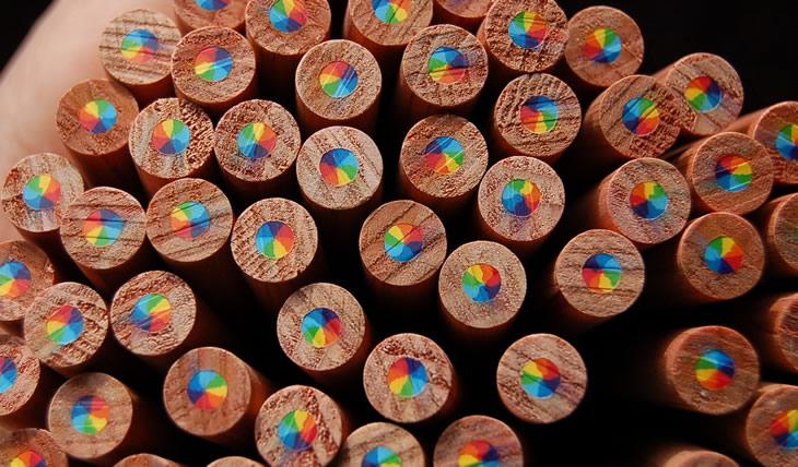 matite-arcobaleno-retro