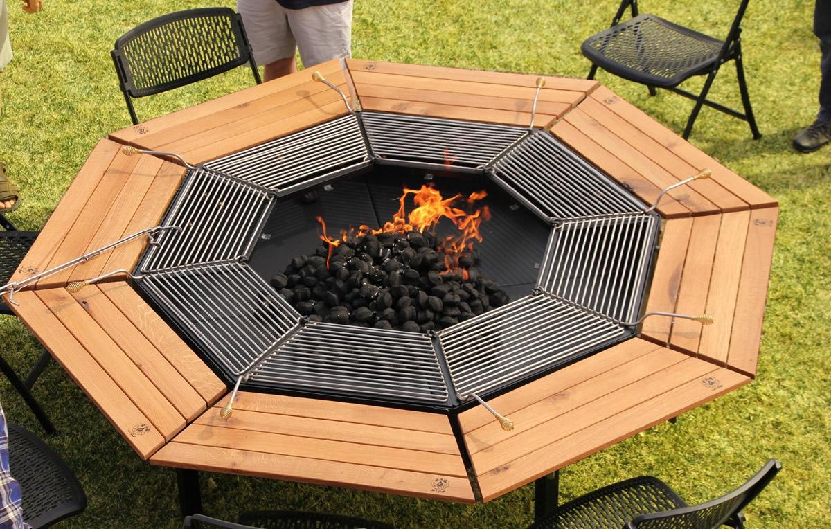 tavolo-barbecue-jag-eight-3