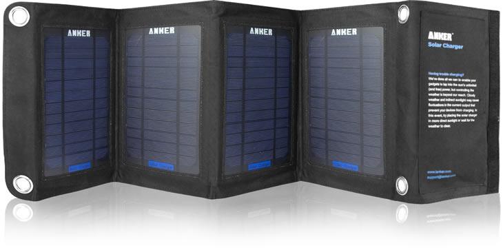 caricatore-solare-anker-1