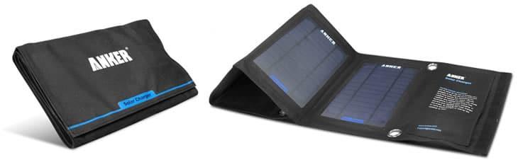 caricatore-solare-anker-2