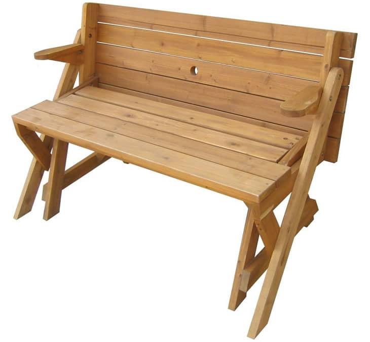 tavolo-che-si-trasforma-in-panchina