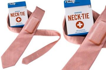 La Cravatta Cerotto