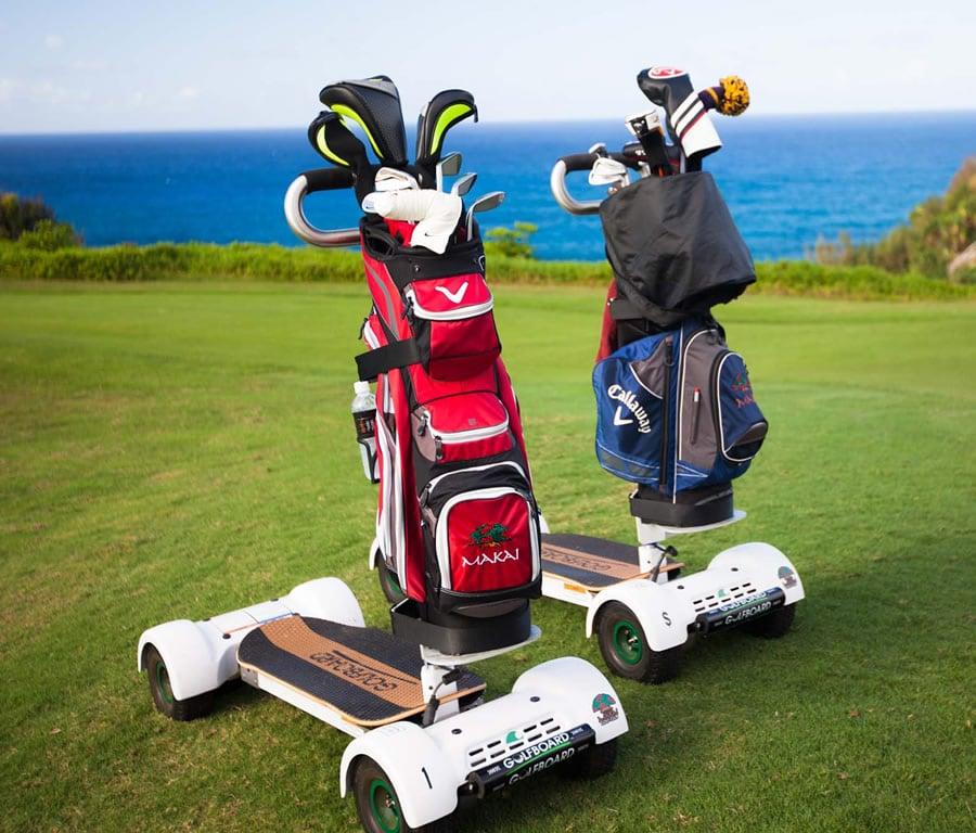golfboard-1