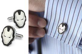 Gemelli di Iron Man