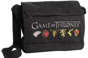 Tracolla di Game of Thrones
