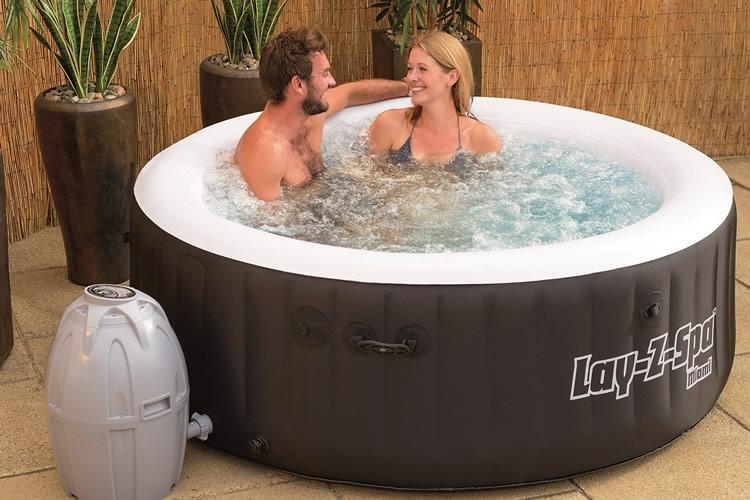 vasca-idromassaggio-gonfiabile-lay-z-spa-miami-2