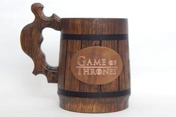 Boccali di Game of Thrones