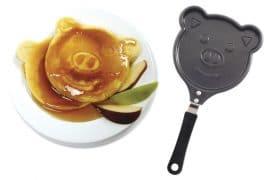Padellino Pig Pancake