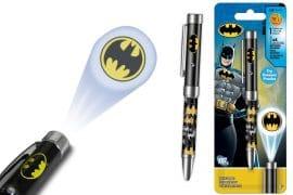La Bat-Penna