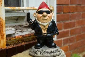 Gnominator