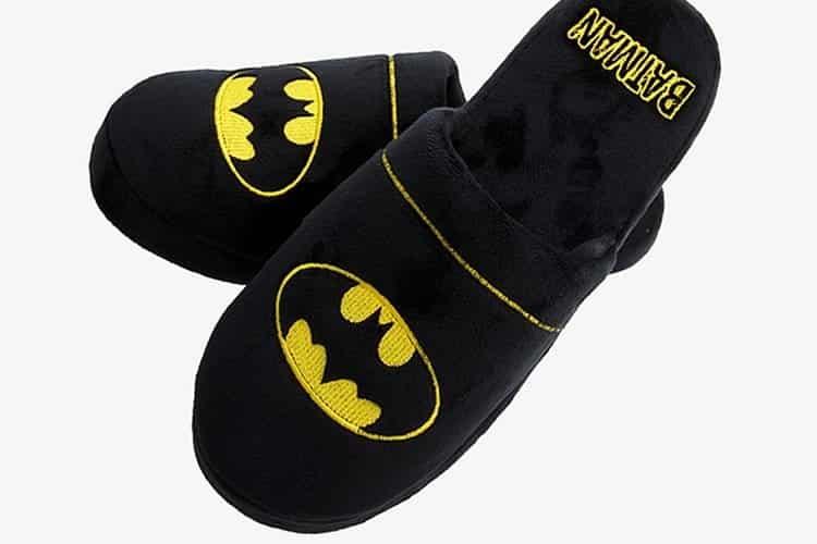 BatmanDottorgadget Zapatillas Zapatillas BatmanDottorgadget Zapatillas Zapatillas BatmanDottorgadget BatmanDottorgadget Zapatillas Own0vm8yN