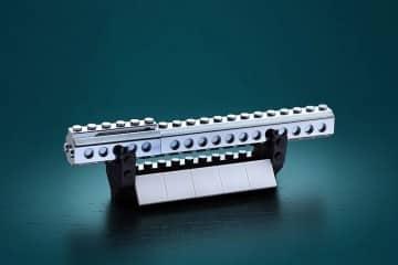 Penna LEGO compatibile