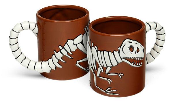 mug-t-rex