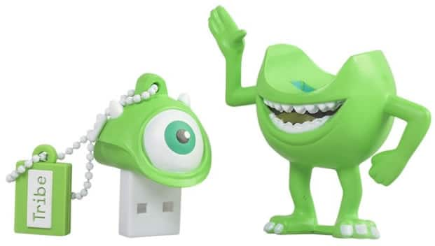 chiavetta-usb-monsters-and-co-mike