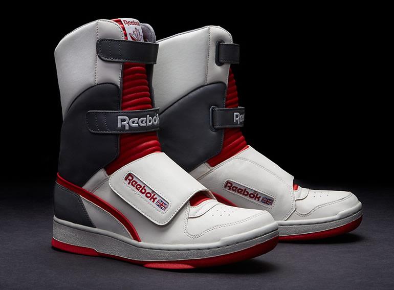 reebok-alien-stomper-anniversario-1