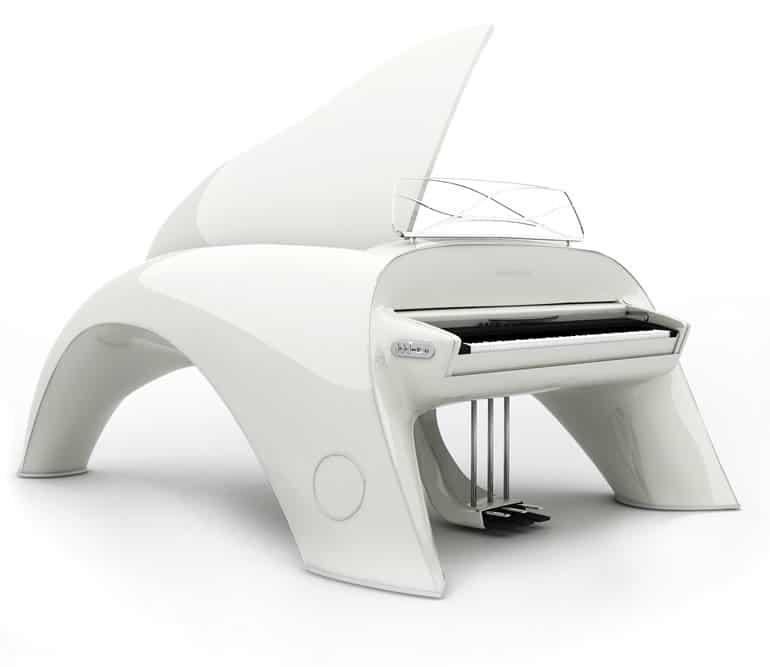pianoforte-digitale-grand-hybrid-1