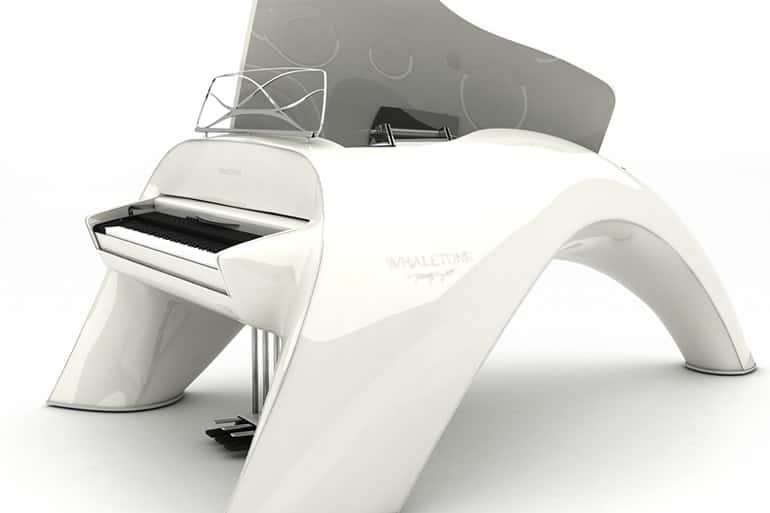 pianoforte-digitale-grand-hybrid