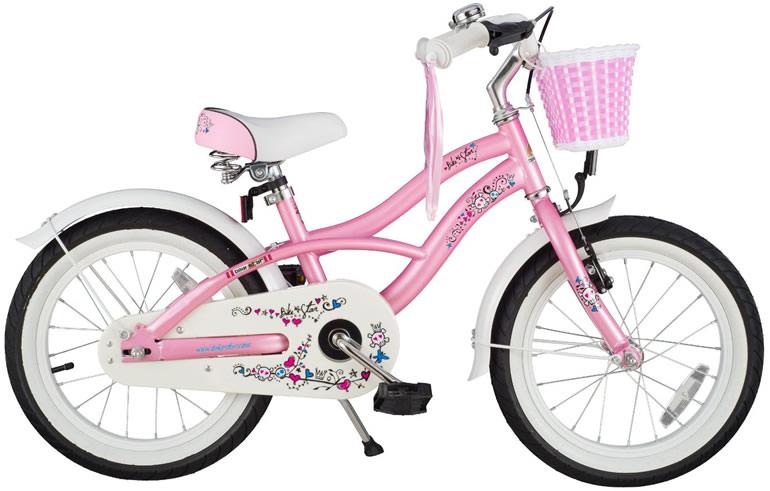 Bici Chopper Per Bambini