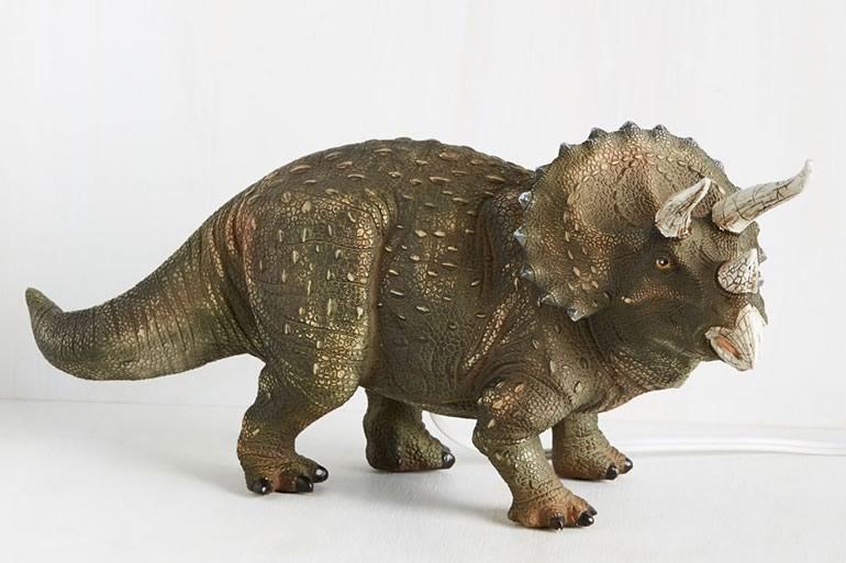 lampada-triceratopo