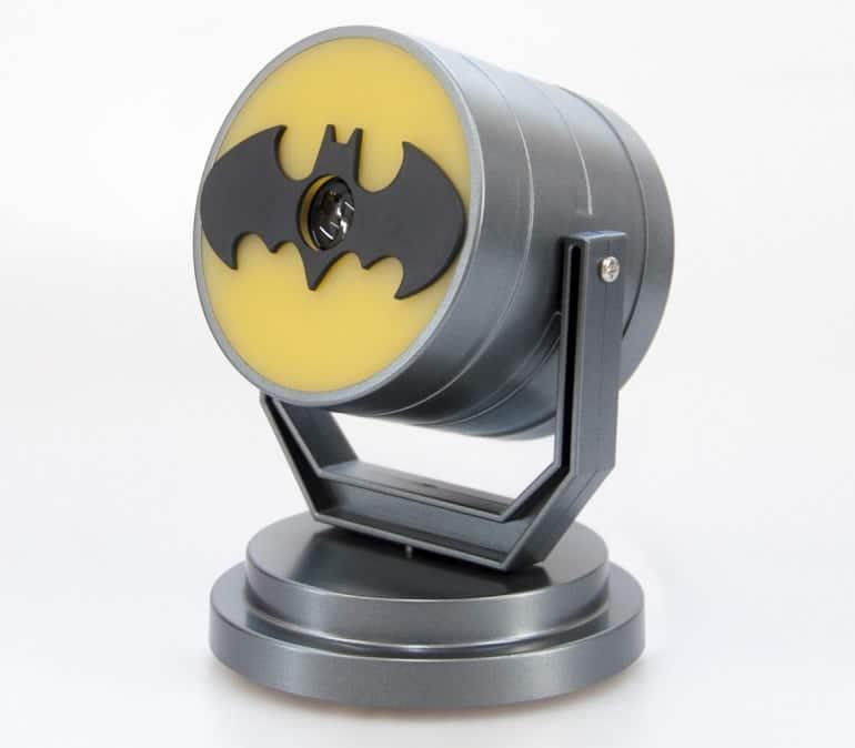 proiettore-bat-segnale