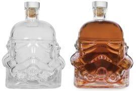 Bottiglia Stormtrooper