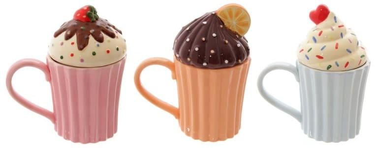 mug-cupcake-1