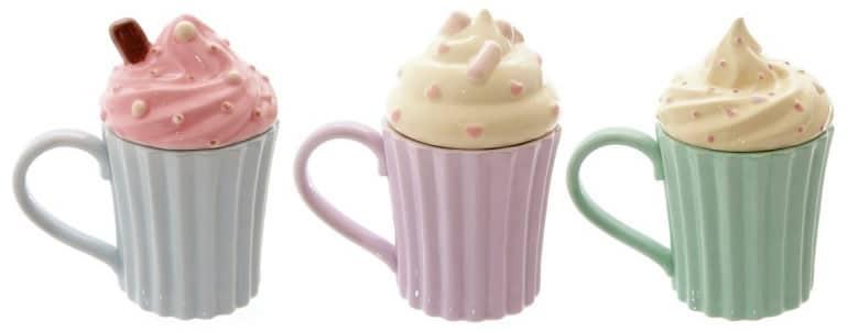 mug-cupcake-2
