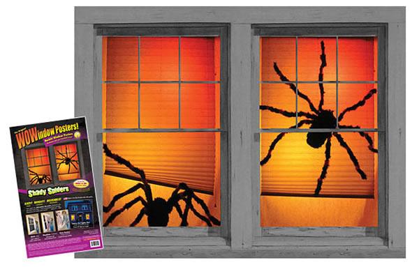 poster-da-finestre-per-halloween-1