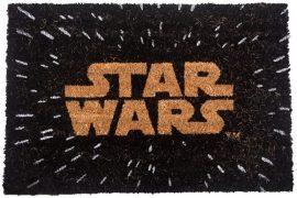 Zerbino in cocco di Star Wars