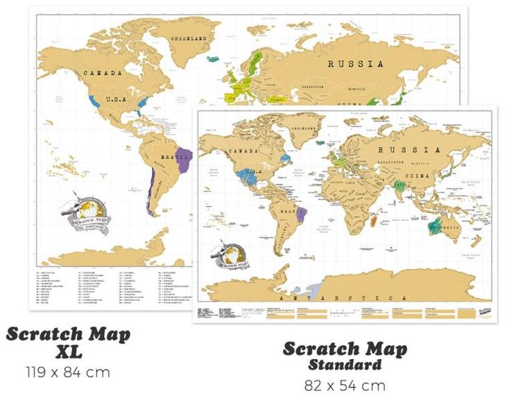 mappa-del-mondo-da-grattare-xl