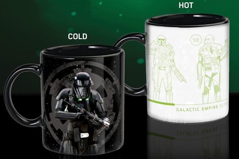 mug-che-cambia-colore-death-trooper-1