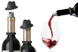 Frankie - Set da vino elegante