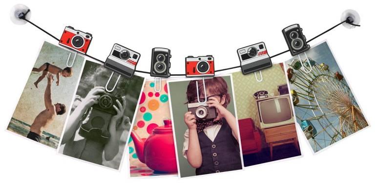 graffette-macchine-fotografiche