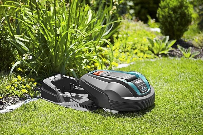 robot-tagliaerba-gardena-r40li-1