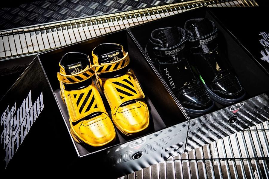 scarpe-reebok-alien-1