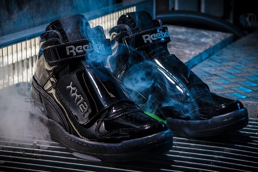 scarpe-reebok-alien-5