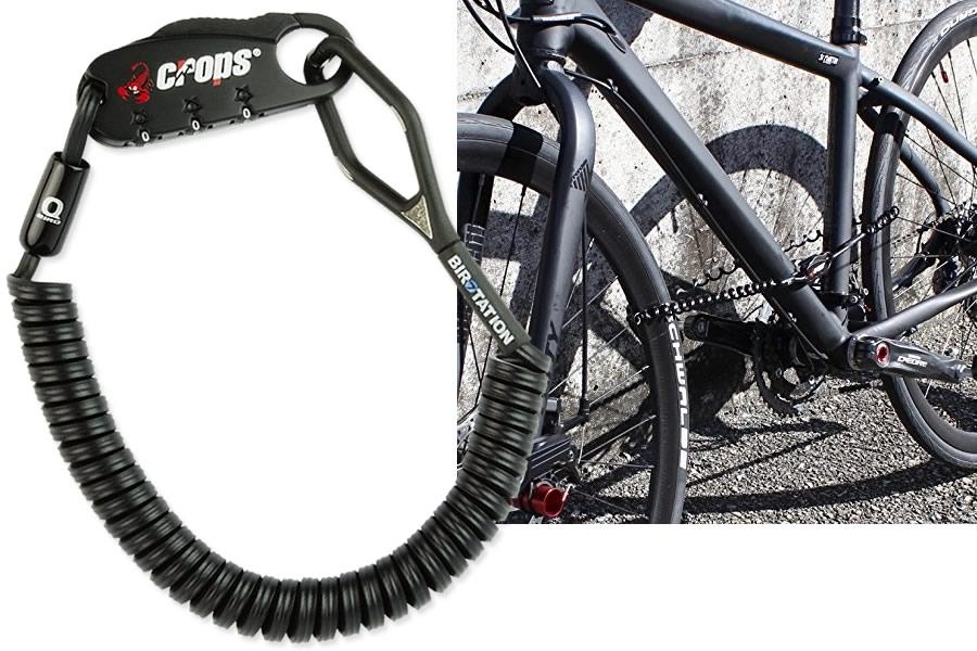 lucchetto-da-bici-crops-pro-q4