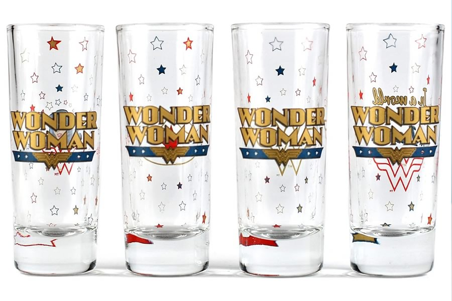 bicchierini-wonder-woman