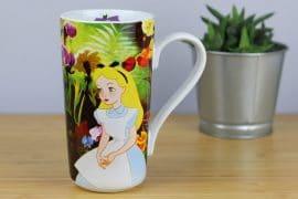 Latte Mug di Alice