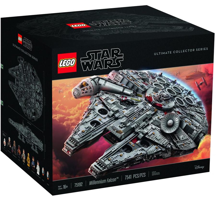 lego-star-wars-75192